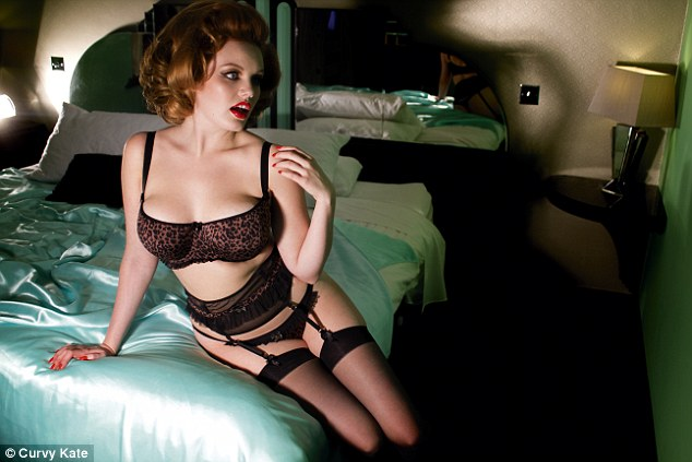 2D3467D500000578-3265192-Curvy_Kate_which_designs_and_sells_underwear_for_women_with_DD_H-a-23_1444409359064