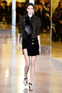 anthony-vaccarello-spring-summer-2016-look-6__large