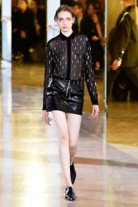 anthony-vaccarello-spring-summer-2016-look-9__large