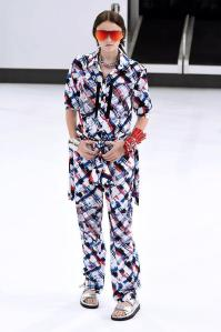chanel-spring-summer-2016-look-19__large