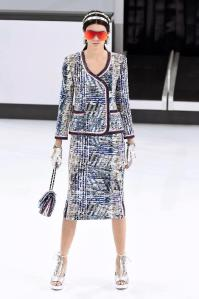 chanel-spring-summer-2016-look-4__large
