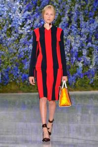 christian-dior-spring-summer-2016-look-36__large
