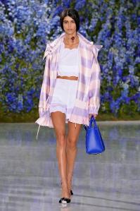 christian-dior-spring-summer-2016-look-38__large