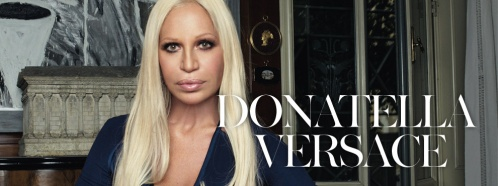 donatella_versace__9890_north_990x370_white