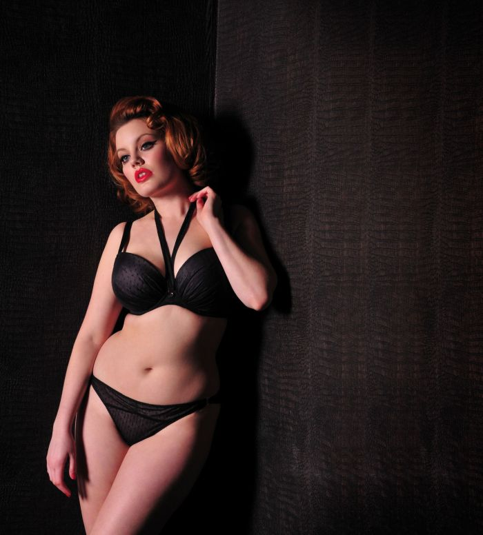gallery-1444213535-scantillyall-wrapped-up