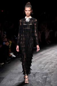 valentino-spring-summer-2016-look-34__large