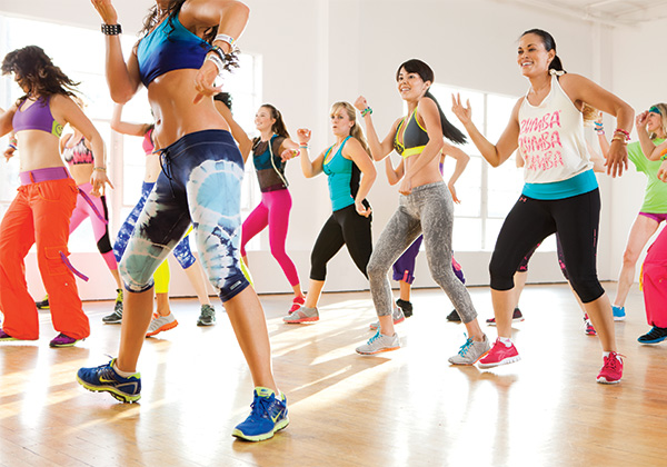 gym-guide-header