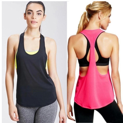 New-Arrival-Summer-Sexy-font-b-Women-b-font-Tank-Tops-Dry-Quick-Loose-Gym-Fitness