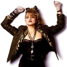 80s-fashion-madonna