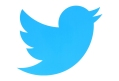 KIEV UKRAINE - MAY 26 2015:Twitter logotype bird